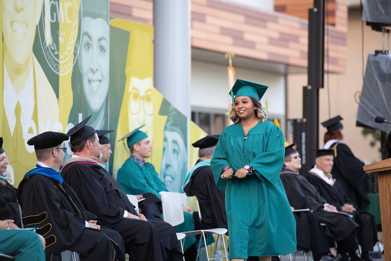 GWC-Graduation-2019-2814.jpg