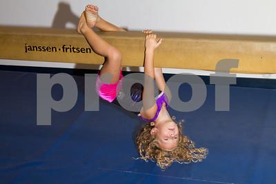 acrofit 72011 dawn-242