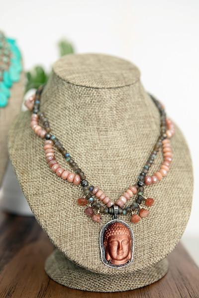 Diva Beads-8855.jpg