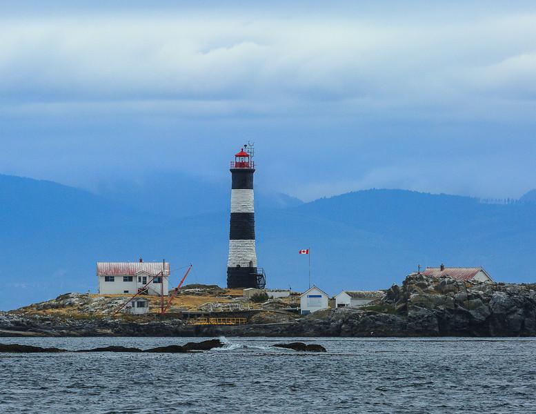 Trial Island Lighthouse-.jpg