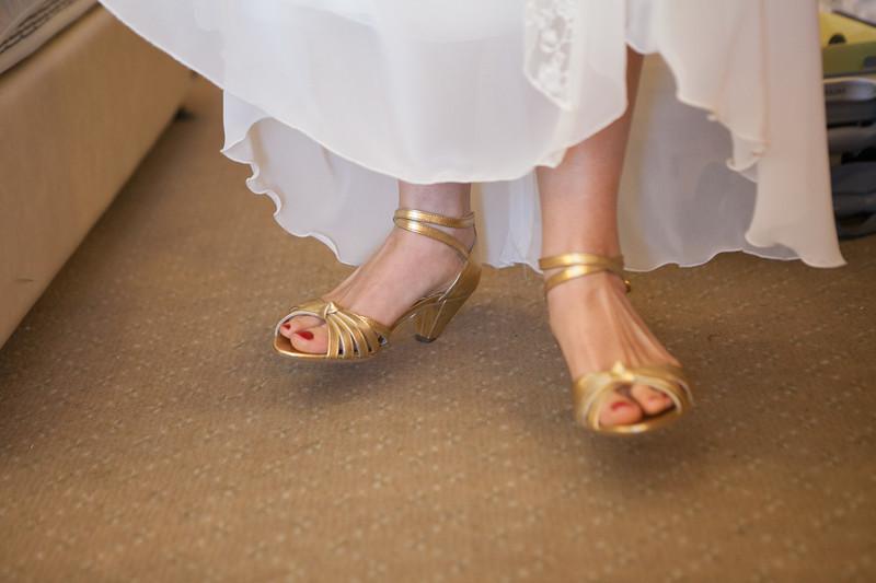 M&G wedding-280.jpg