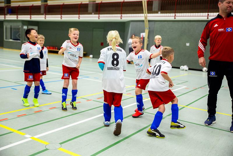 Feriencamp Hartenholm 08.10.19 - a (81).jpg