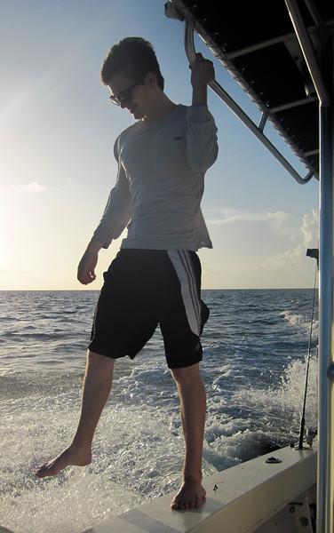 florida bay fishing-2-2.jpg