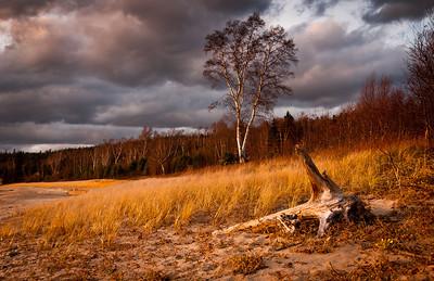 Lake Superior - 2011