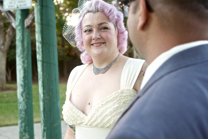 L J Wedding 38.jpg