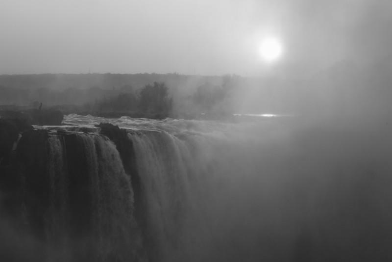 Victoria Falls-156.jpg