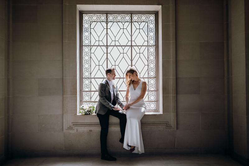 2018-10-04_ROEDER_EdMeredith_SFcityhall_Wedding_CARD1_0048.jpg