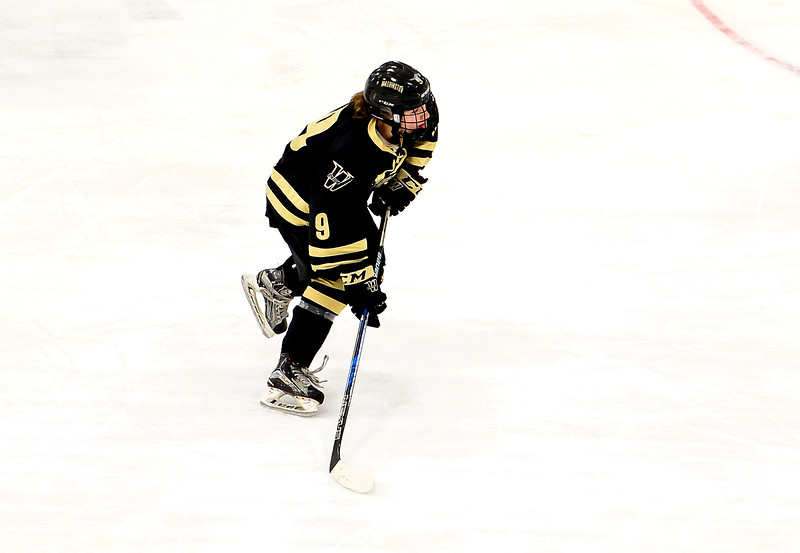EHB_JWHL_Boston_Pridevs67s-21.jpg