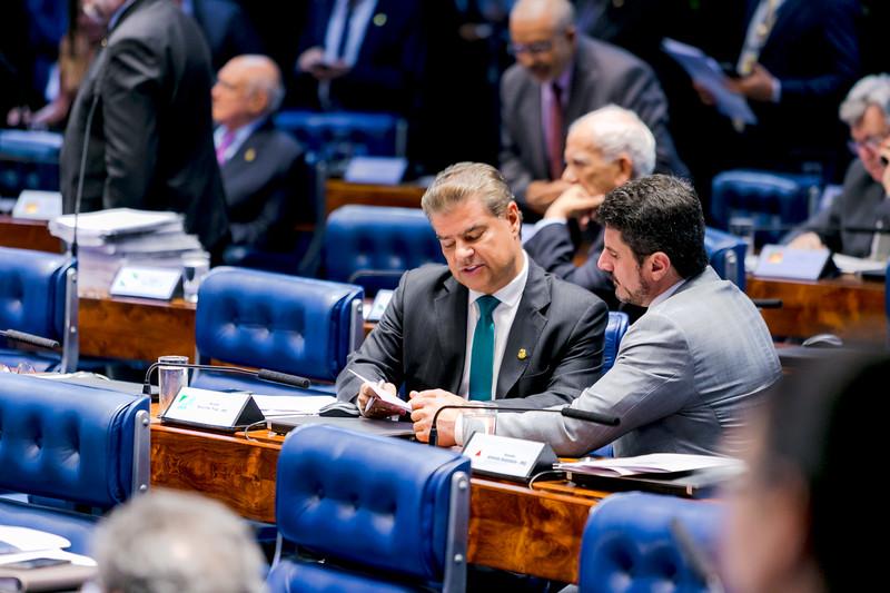280519 - Plenário - Senador Marcos do Val_7.jpg