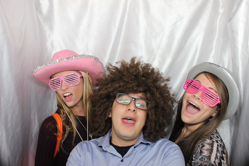 PhxPhotoBooths_Images_275.JPG