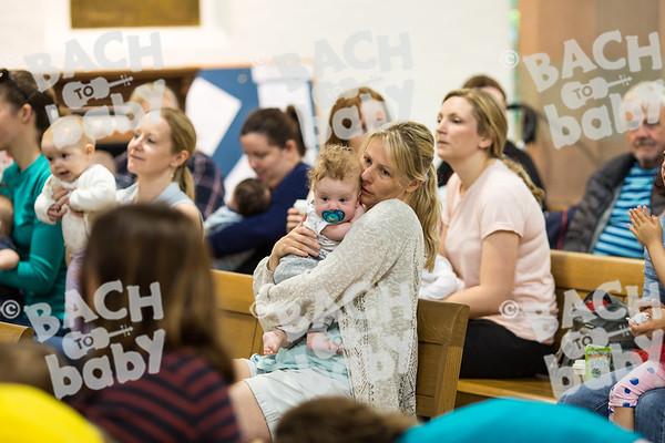 Bach to Baby 2018_HelenCooper_Surbiton2018-05-27-6.jpg