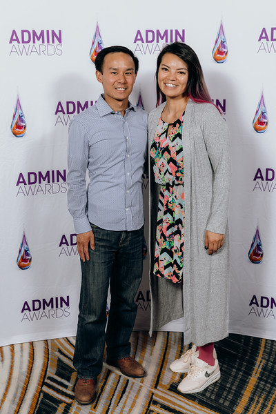 2019-10-25_ROEDER_AdminAwards_SanFrancisco_CARD2_0091.jpg