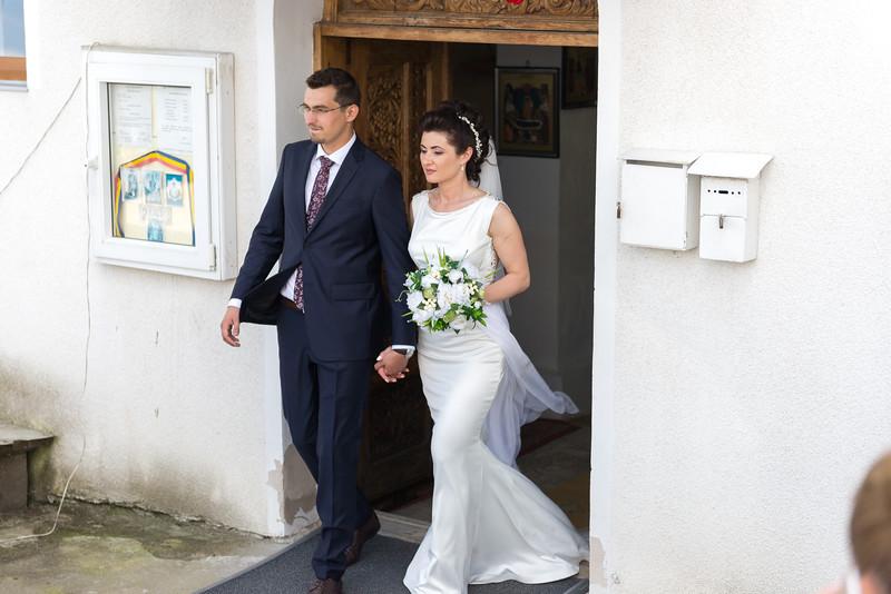 Wedding-367.jpg