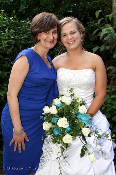 Lisa and Josh20100507_0045.jpg