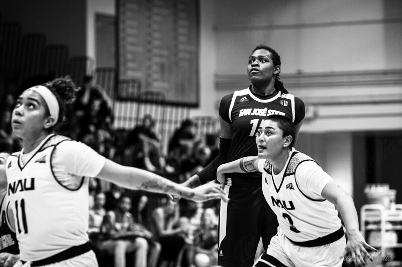 Basketball Maui - Maui Classic Tournament 2019 155.jpg
