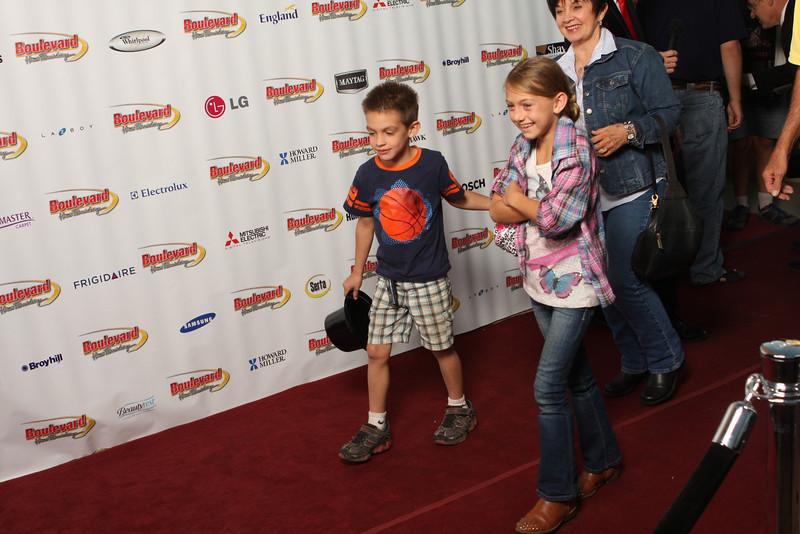 Anniversary 2012 Red Carpet-1074.jpg