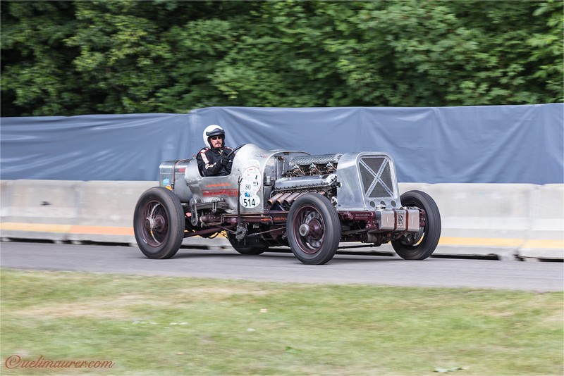 2017-06-24 Oldtimer GP Brugg - 0U5A0341.jpg
