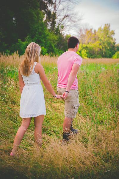 Macaleh Joey couple shoot-1.jpg