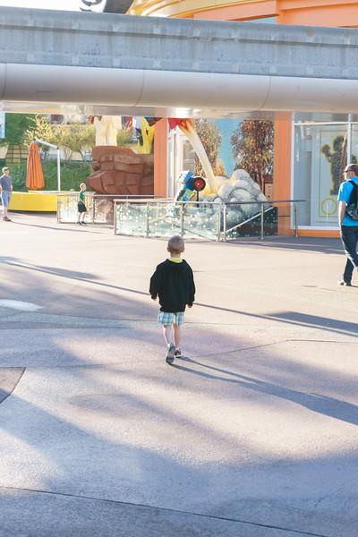 Disneyland-20150428-295.jpg