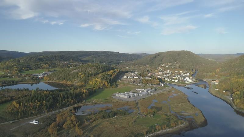 20200930 DJI_0039x Åfjord Årnes right.MOV