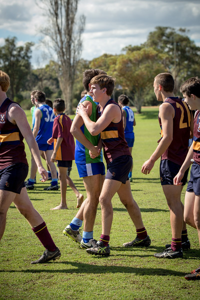 Rugby and Football Finals 13 August 2016 - 384.jpg