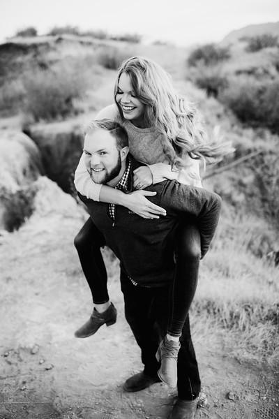 Sean & Erica 10.2019-169.jpg