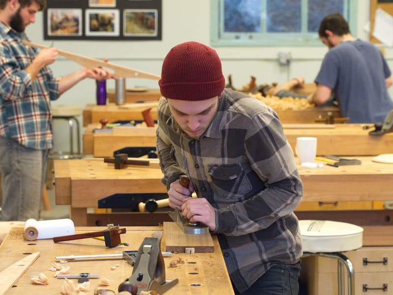 Foundation Class Winter 2013 116.JPG
