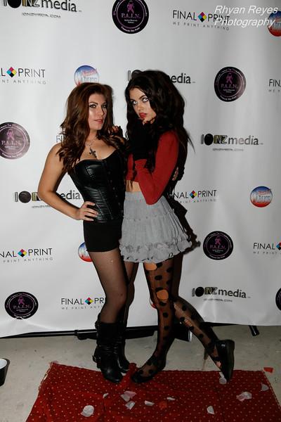 EDMTVN_Halloween_Party_IMG_1843_RRPhotos-4K.jpg