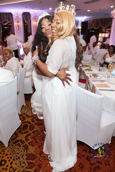 LISA LUCAS BIRTHDAY CELEBRATION 2019 RE--403.jpg