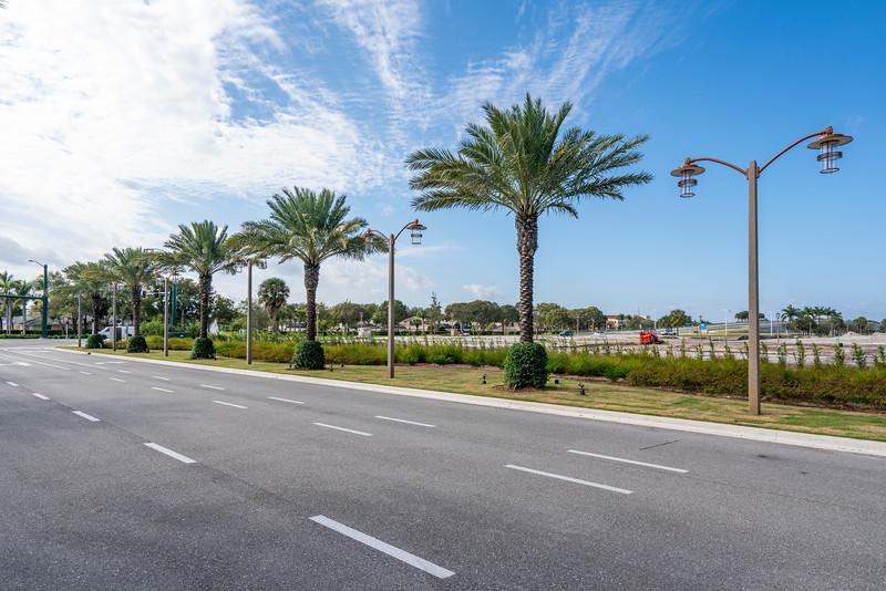 Spring City - Florida - 2019-219.jpg
