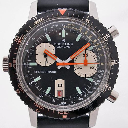 Other - Breitling