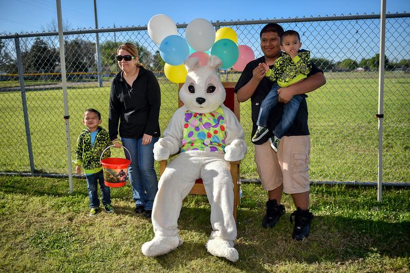 Easter Eggstravaganza_2015_064.jpg