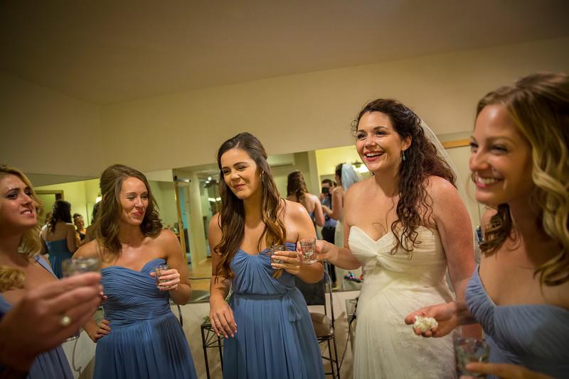 kenny + stephanie_estes park wedding_0206