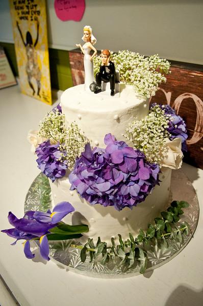 Keith and Iraci Wedding Day-272.jpg