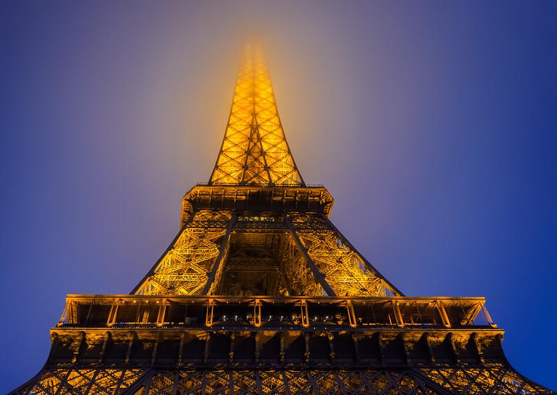 Torre-Eiffel-2.jpg