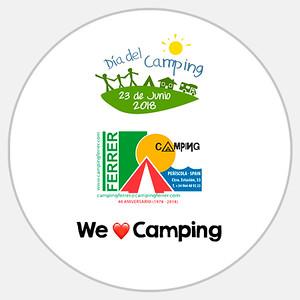Día Camping 2018