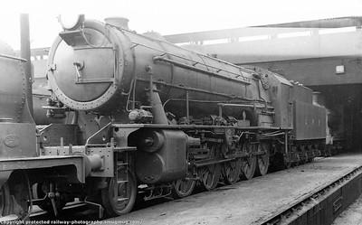 Longmoor Military Railway