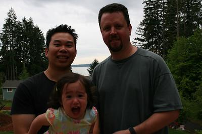 2006 Seattle Seid Trip