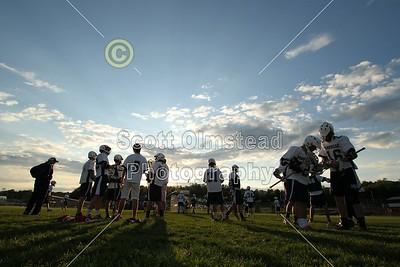 2012 Marysville at Granville (05-09-12)