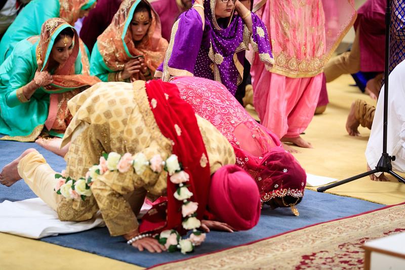 Neelam_and_Matt_Gurdwara_Wedding-1444.jpg