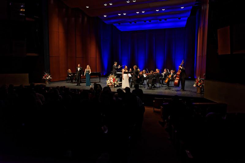 NYE Concert-122.JPG