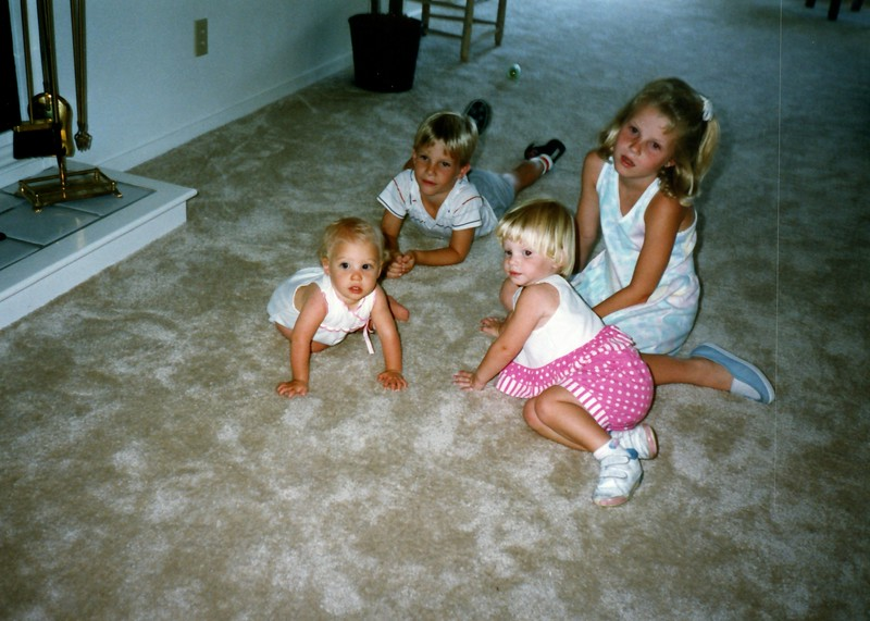 1989_August_Kiawah_with_the_Goodsons_0048_a.jpg