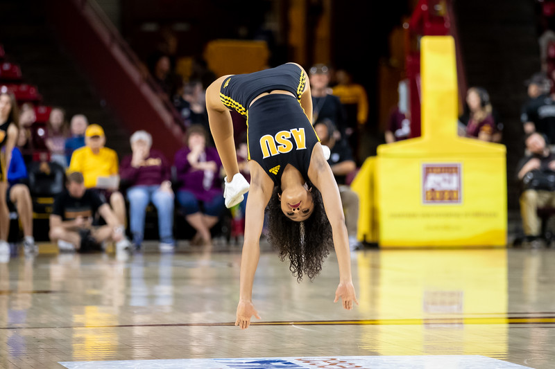 ASU_Womens_Basketball_051.jpg