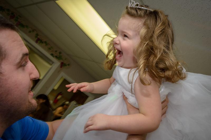 Kayla & Justin Wedding 6-2-18-672.jpg