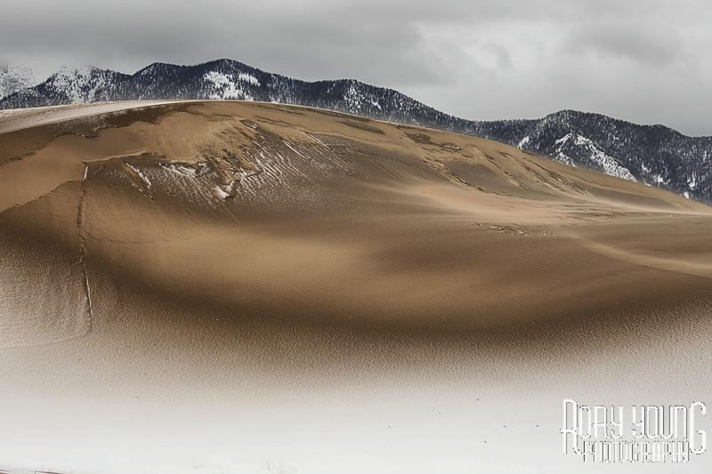 DuneA.jpg