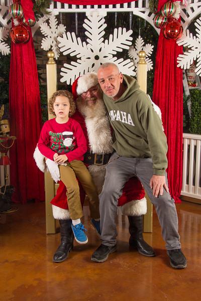 Santa 12-16-17-62.jpg