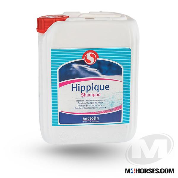 M4-5-Hippique-shampoo.jpg