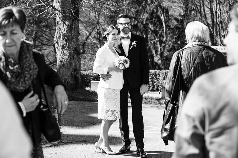 Hochzeit-Fraenzi-und-Oli-2017-180.jpg
