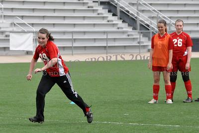 2010 SHHS Soccer 04-16 088