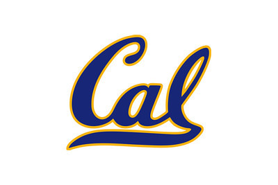 California Berkeley, University of (2009 - Present)
